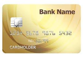 В чем смысл золотой кредитной карты? Преимущества и бонусы
