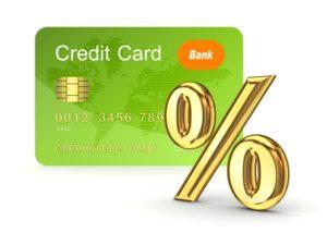 кредит наличными в банке открытие отзывы