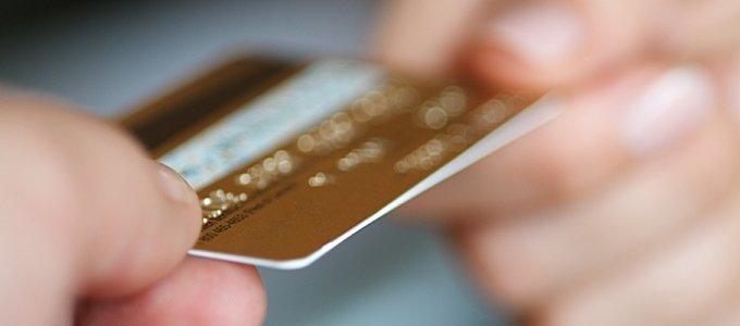Золотая кредитная карта Сбербанка Виза и Мастеркард Голд - условия пользования и отзывы