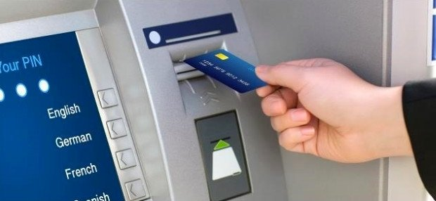 Как отключить или подключить СМС оповещение в банке ВТБ?