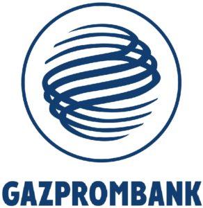 Какие бывают способы проверить баланс карты Газпромбанка?