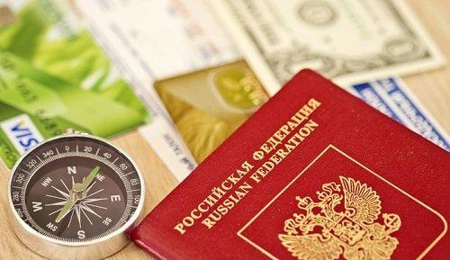 4000 рублей занять кредит под залог коммерческого транспорта