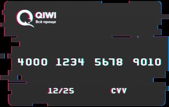 долгосрочные займы на карту круглосуточно bez-otkaza-srazu.ru