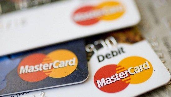 мини займы онлайн на карту rating card