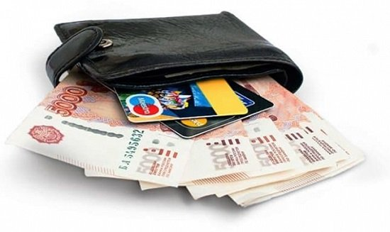 Где взять займ до 30000 рублей на карту срочно и без отказа?