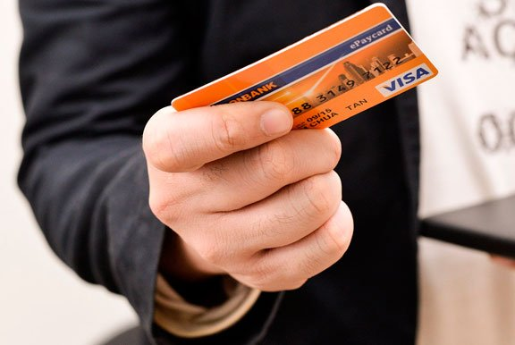 Кредитная карта почта банк 120 дней оформить онлайн заявку воронеж