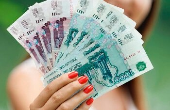 онлайн займ для пенсионеров на карту казахстана