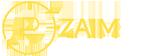 Zaim365