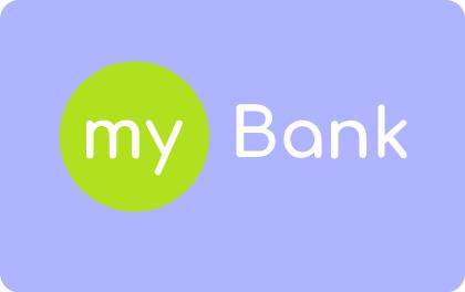 MyBank 🟢