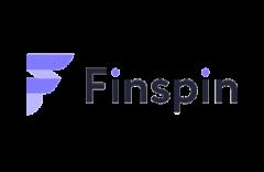 FinSpin