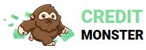 Credit.monster