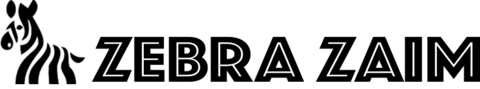 Zebrazaim