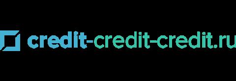 credit-credit-credit
