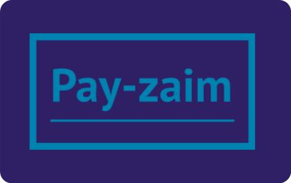 Pay Zaim