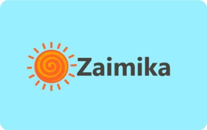 Zaimika ☀️