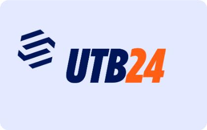 UTB 24