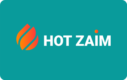 Hot-zaim